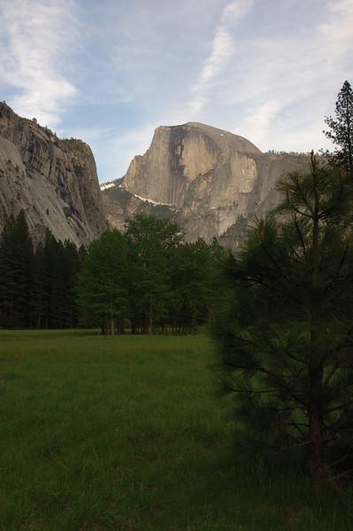 Yosemite-082