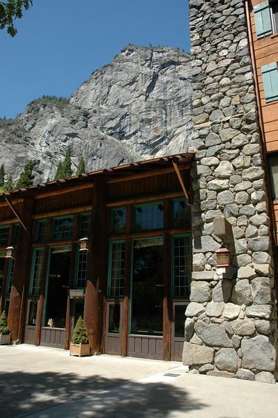 Yosemite-176