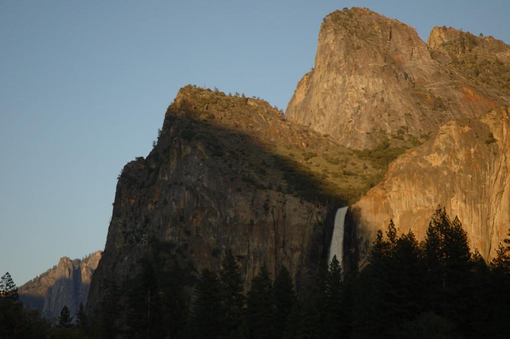 Yosemite-032