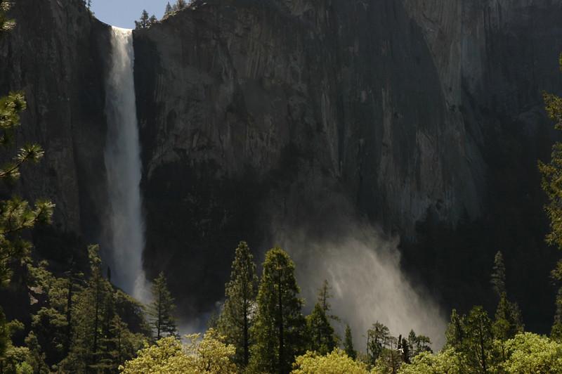 Yosemite-165
