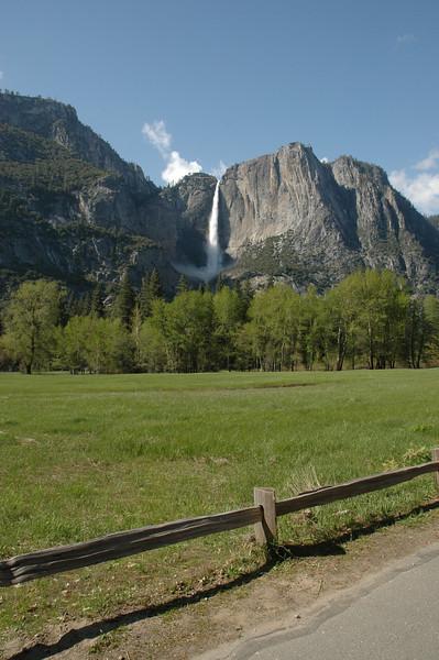 Yosemite-012