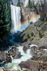 Yosemite_(2105_of_2831)