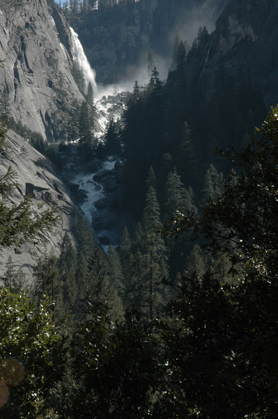 Yosemite-097