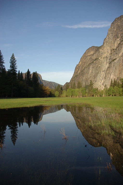 Yosemite-040