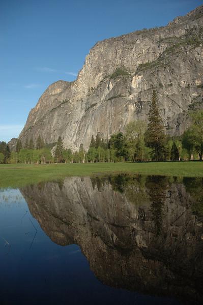 Yosemite-038