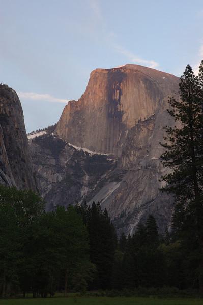 Yosemite-086