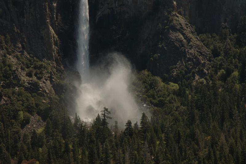 Yosemite-066