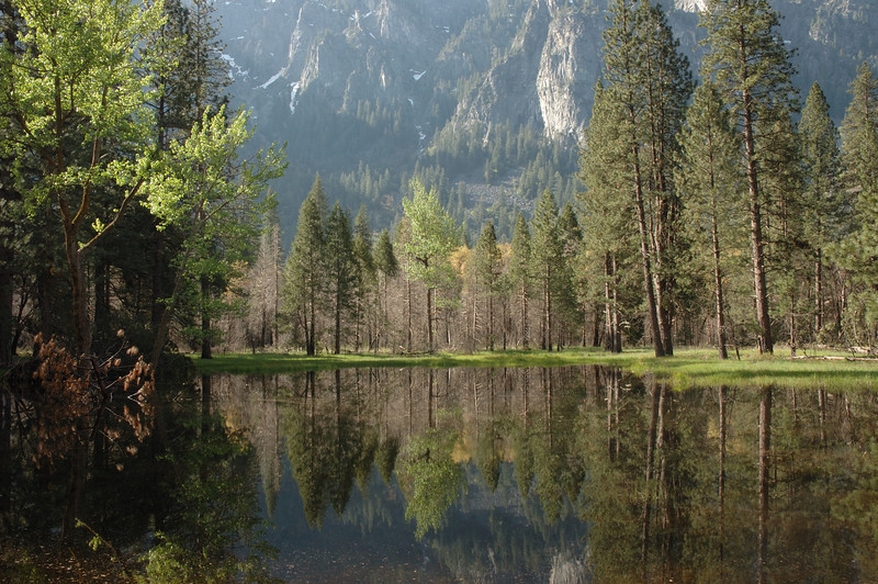 Yosemite-049