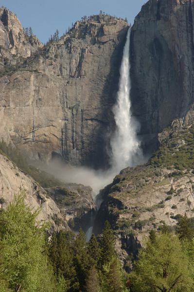 Yosemite-052