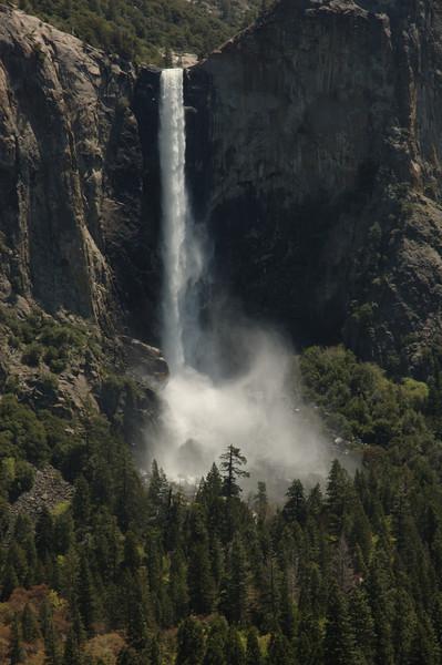 Yosemite-070