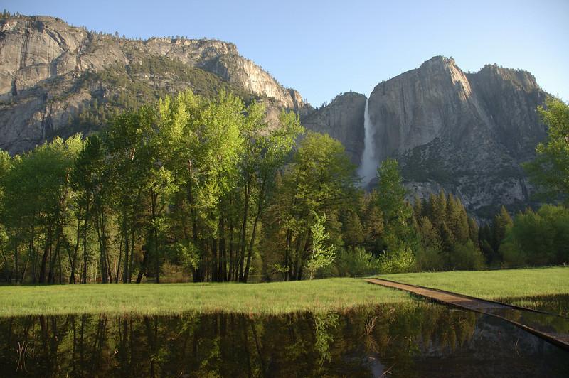 Yosemite-036