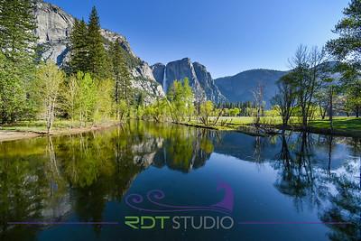 Yosemite_(133_of_191)