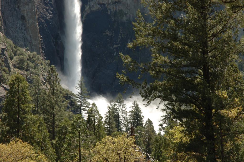 Yosemite-014