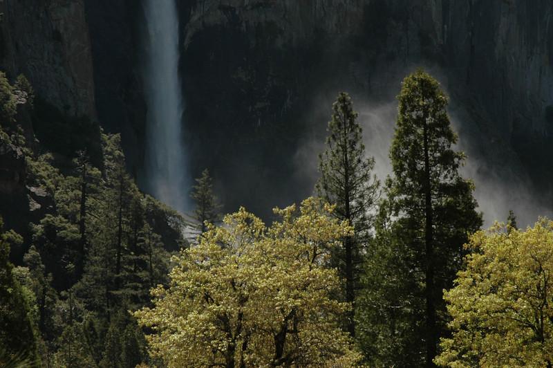 Yosemite-169