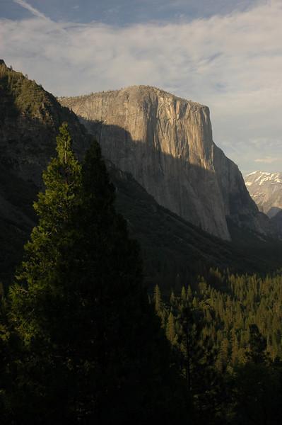Yosemite-155