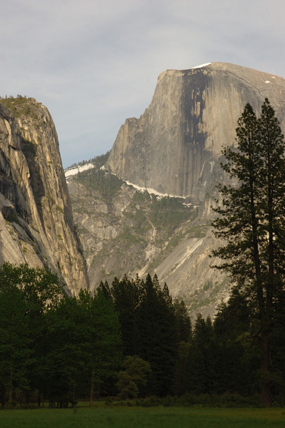 Yosemite-077