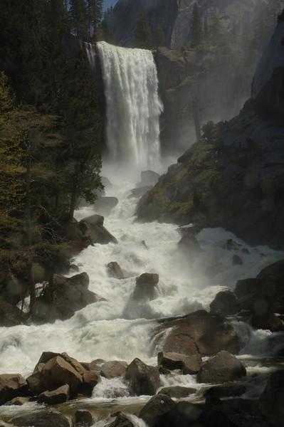 Yosemite-090