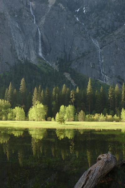 Yosemite-110