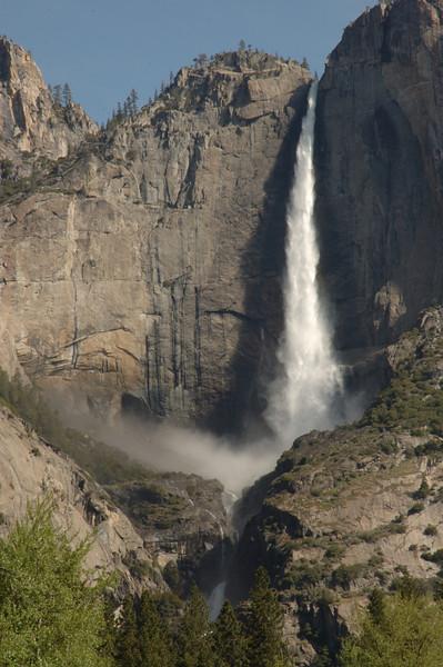 Yosemite-054