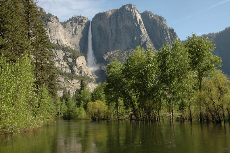 Yosemite-124