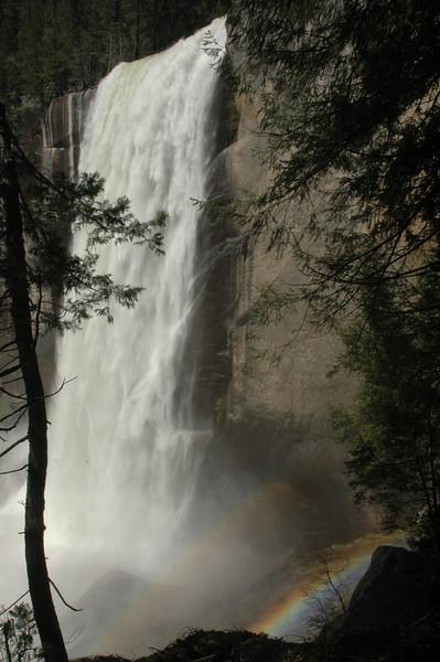Yosemite-094
