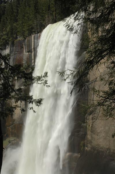 Yosemite-095