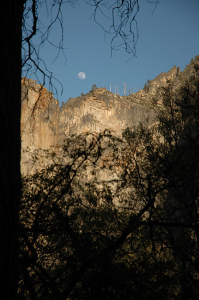 Yosemite-026