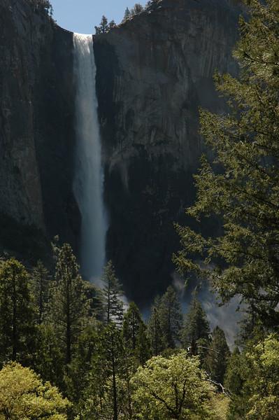 Yosemite-162