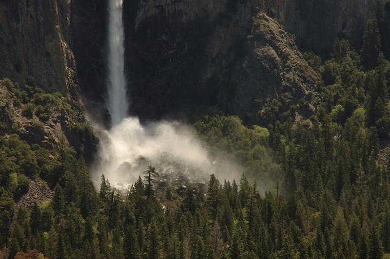 Yosemite-060