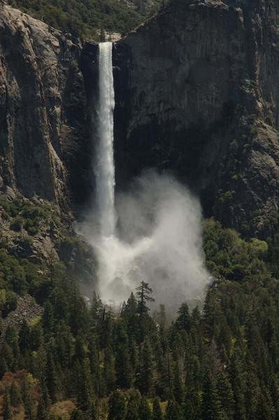 Yosemite-069