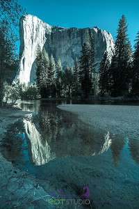 Yosemite_(4_of_186)