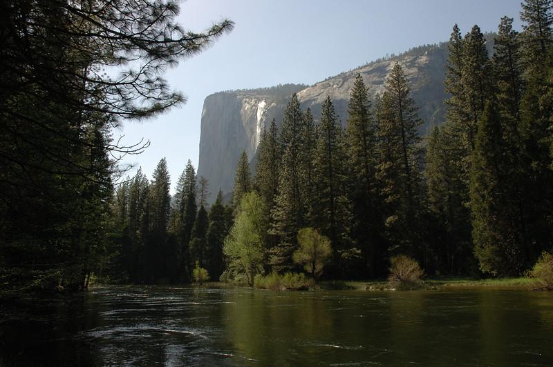 Yosemite-021