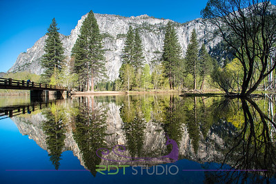 Yosemite_(139_of_186)