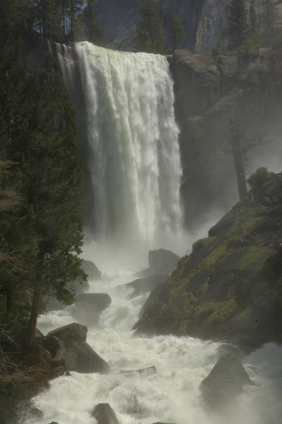 Yosemite-092
