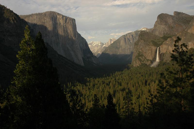 Yosemite-156