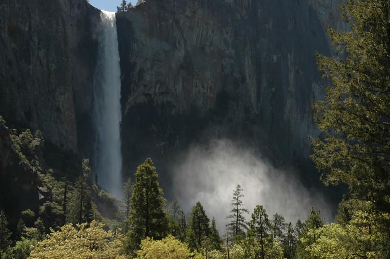 Yosemite-164