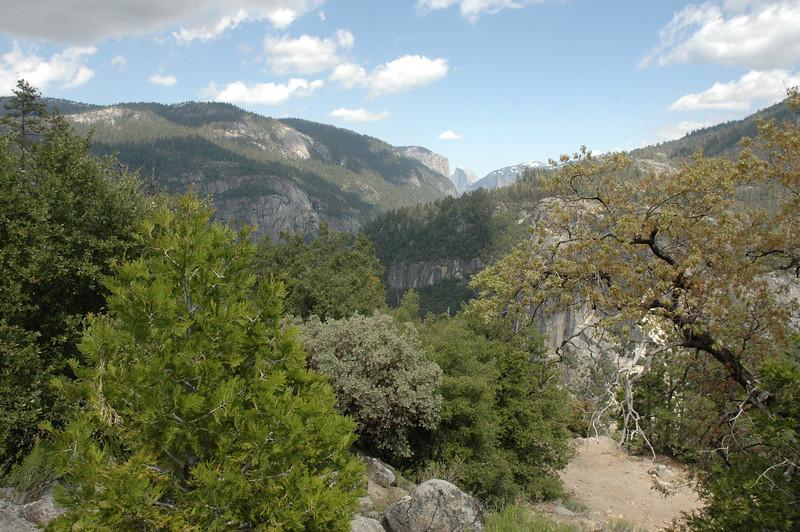 Yosemite-002