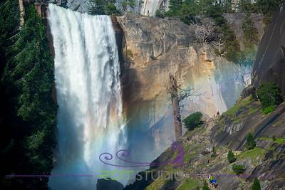 Yosemite_(2134_of_2831)