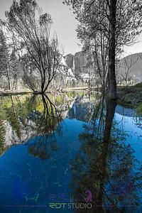 Yosemite_(150_of_186)