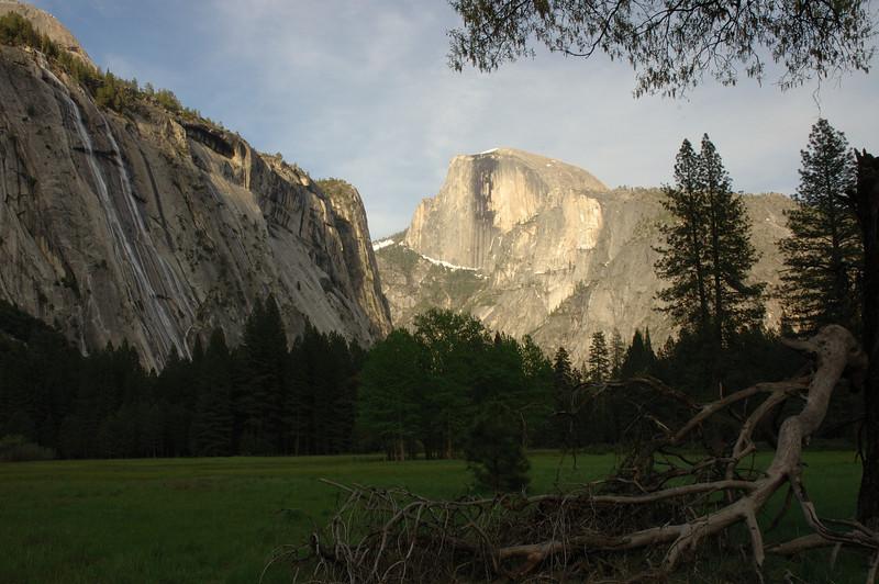 Yosemite-080
