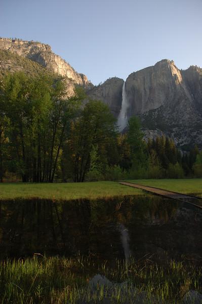 Yosemite-035