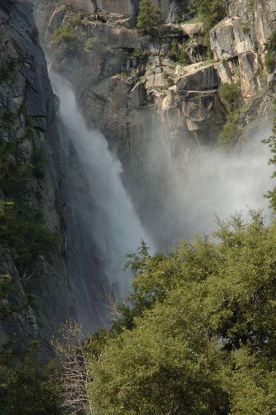 Yosemite-074