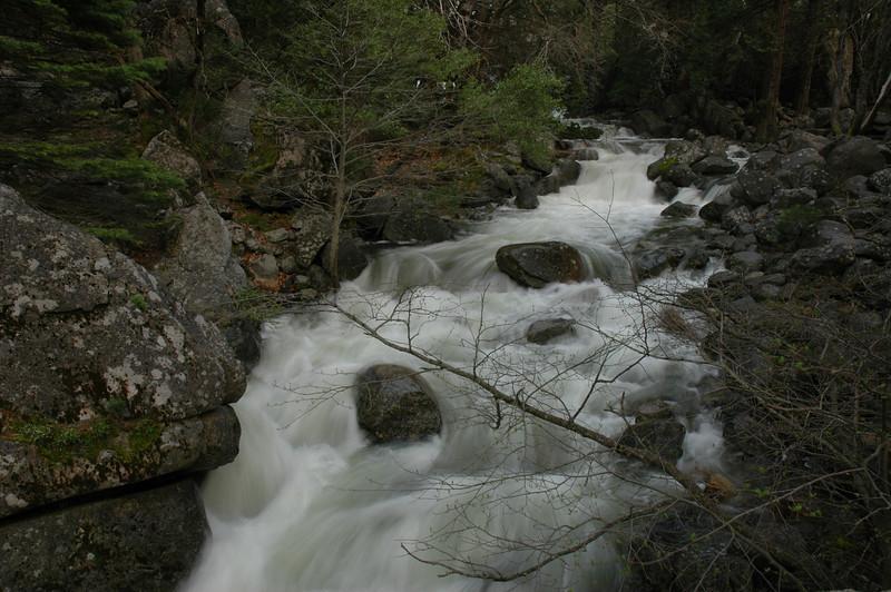Yosemite-160