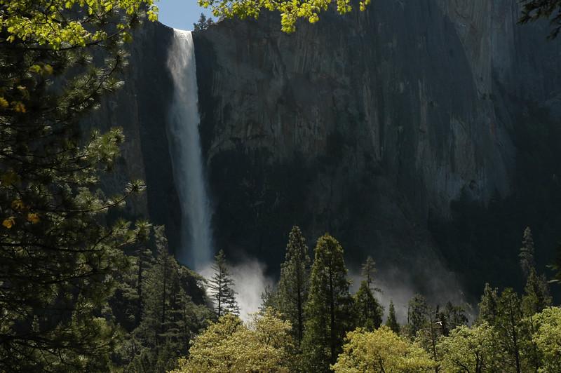 Yosemite-167