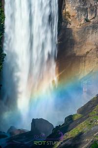 Yosemite_(2107_of_2831)