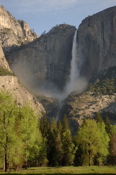 Yosemite-045