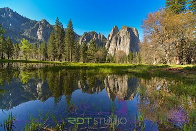 Yosemite_(168_of_191)