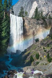 Yosemite_(2116_of_2831)