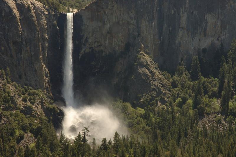 Yosemite-061