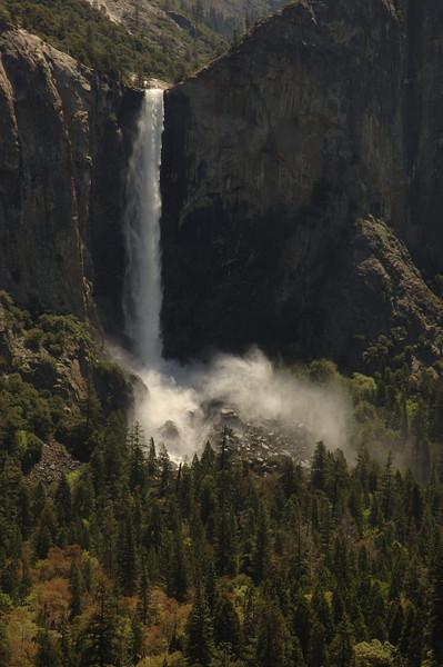 Yosemite-057